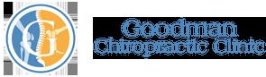 Goodman Chiropractic Clinic